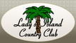 Lady's Island Country Club
