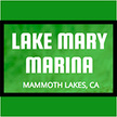 Lake Mary Marina