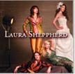 Laura Sheppherd