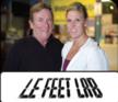 Le Feet Lab