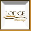 Lodge at Foxborough