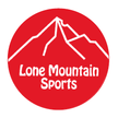 Lone Mountain Sports