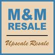 M & M Resale Shoppe