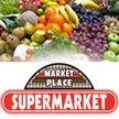 Market Place Supermarket