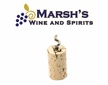 Marsh's Wine & Spirits
