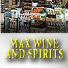 Max Wine and Spirits