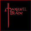 Maxwell Blade Theatre of Magic