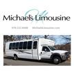 Michael's Limousine
