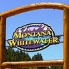 Montana Whitewater Rafting &...