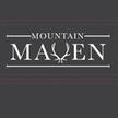 Mountain Maven