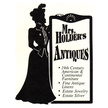 Mrs. Holder's Antiques