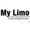 My Limo