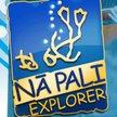 Napali Explorer