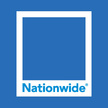 Nationwide – Marlo M. Burnette