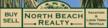 North Beach Realty