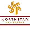 Northstar Mountaian Sports