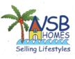 NSB Homes