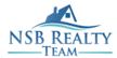 NSB Realty Team