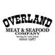 Overland Meat & Seafood Company