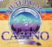Paiute Palace Casino