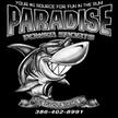 Paradise Powersports Beachside...