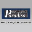 Paradiso Insurance