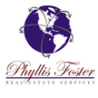 Phyllis Foster Real Estate Services