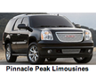 Pinnacle Peak Services