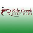Pole Creek Golf Club / Bistro 28