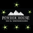 Powder House Ski & Snowboard