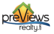 Previews Realty