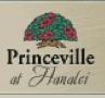 Princeville at Hawaii