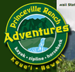 Princeville Ranch Adventures