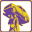 Purple Valley Automotive Services