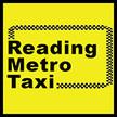 Reading Metro Taxi
