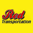 Red Transportation