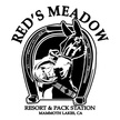 Red's Meadow Resort &...
