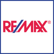Re/Max Elite - Phyllis Hoffer