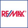Re/Max - Main St. Realty