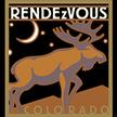 Rendezvous Colorado