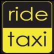 Ride Taxi