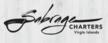 Sabra Charters