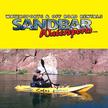 Sandbar Watersports