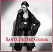 Santa Fe Dry Goods