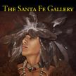 The Santa Fe Gallery