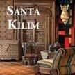 Santa Kilim