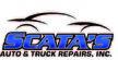 Scata's Auto & Truck...