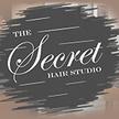 The Secret Hair Studio