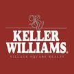 Sharon Carroll - Keller Williams...