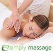 Simply Massage